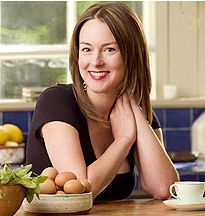 Laura Calder - French Food at Home