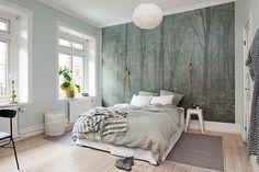 bedroom28229