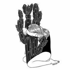 Illustration by Henn Kim @henn_kim. Иллюстрация Хенн Ким.  #иллюстрация #живопись #искусство #графика #акварель #холст #масло #пастель #арт #art #illustration #pencil #drawing #draw #watercolor #oil #pastel #gouache #sketchbook #graphic #contemporaryart #水彩画 #timetoart