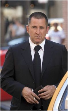 Well established in the USA Hot Actors, Actors & Actresses, Anthony Lapaglia, Detective Series, Australian Actors, People Change, Sports Stars, Most Beautiful Man, Popular Culture