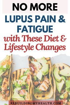 A Connecticut woman finds diet and lifestyle the keys to managing the symptoms of lupus nephritis, including being gluten-free. Learn about diet for lupus.