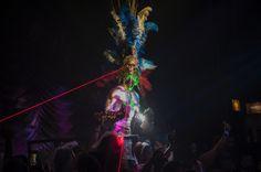 aztecas baile - Buscar con Google