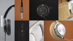 http://beoplay.com/Products/BeoplayH6?redirected=true#at-a-glance Nice gallery that zooms into the selected picture.