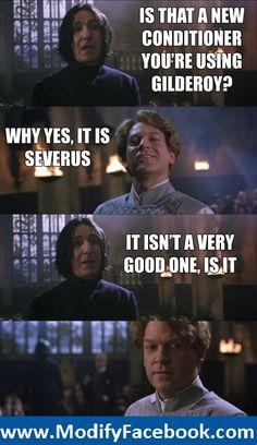 Harry Potter Funny | Awesome Harry Potter Funny Pictures, Very Funny Pictures.