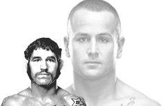 De UFC heeft Tom Lawlor voorlopig tegen Michael Kuiper gezet voor UFC on Fuel. Op 6 april mag de Nederlander breken met de pechreeks van zijn opponenten.