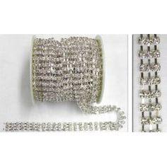 Κρυσταλλάκια | 123-mpomponieres.gr Diamond, Bracelets, Silver, Jewelry, Jewlery, Jewerly, Schmuck, Diamonds, Jewels