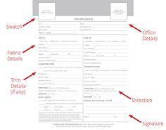 Developing A Designer Resume FEB2016