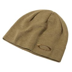 f46124f3384 Oakley Tactical Beanie Coyote Tactical Survival