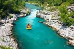 When you visit Alanya, TÜRKİYE.. one beautiful place to visit is the Green Canyon. If you fancy adventure then why not try white water rafting through the beautiful crystal water - if you buy or rent an apartment from us at Malibu Invest Real Estate Mahmutlar Alanya we will make sure you enjoy a trip to this wonderful location. www.malibu-invest.com
