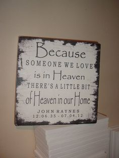 Hey, I found this really awesome Etsy listing at https://www.etsy.com/listing/120889771/distressed-shabby-chic-sentiment-plaque
