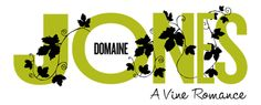 Domaine Jones, great Southern French wines from Katie Jones