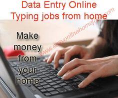 good online part time jobs