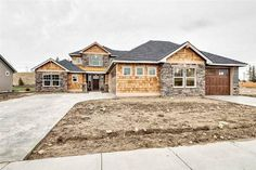 6210 W Piaffe Ct, Eagle, ID 83616 - Home For Sale and Real Estate Listing - realtor.com®