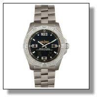Breitling Aerospace, Breitling Navitimer, Titanium Watches, Michael Kors Watch, Rolex Watches, Accessories, Amazon, Gift, Amazons