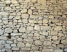 parede de pedra - Pesquisa Google