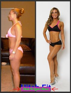Sarah is a Hitch Fit Online client who got in #FitnessModel shape and won her #WBFF Pro status! Find out how at www.HitchFit.com #weightloss #loseweight #diet #beforeandafter #diets #fitness #fitnessmotivation #abs #absdiet #fatloss #HitchFit #fitnessdiet #beforeandafterweightloss #motivation #fitnessmotivation #fitnessinspiration #fitnessmotivation #weightlossmotivation #beforeafter #weightloss #loseweight
