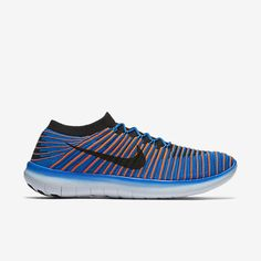 another chance b052d 5dff5 Icebug Mens Mist Traction Running Shoe ShellSapphire 105 M US     Details  can be found by clicking on the image.