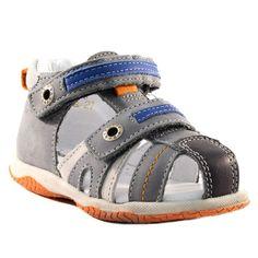 157A BABYBOTTE TEXAS GRIS www.ouistiti.shoes le spécialiste internet #chaussures #bébé, #enfant, #fille, #garcon, #junior et #femme collection printemps été 2016