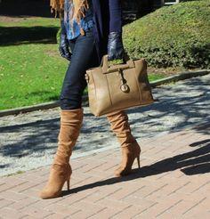 FERETI HANDBAGS #FERETI #designer #handbags #luxury #Tote #Fashion