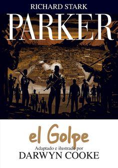 PARKER 3 EL GOLPE - Buscar con Google