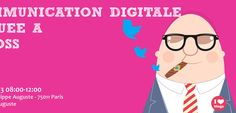 [Interview] La communication digitale expliquée à mon boss, avec Yann Gourvennec
