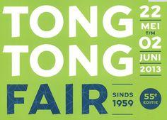 Tong Tong Fair Den Haag: beleef de Indische cultuur!