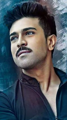 110 Best Ram Charan Images Film Movie Stars Business