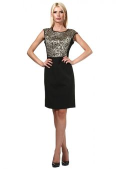 ROCHIE R846 Evening Gowns, Formal Dresses, Fashion, Evening Gowns Dresses, Dresses For Formal, Moda, Evening Dresses, Fashion Styles, Fasion