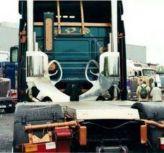 186 Best Old School Trucks Images Trucks Big Trucks