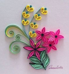 https://i.pinimg.com/736x/5d/32/b9/5d32b9631a12ae698a47fe7dc7104beb--quilling-flowers-paper-quilling.jpg