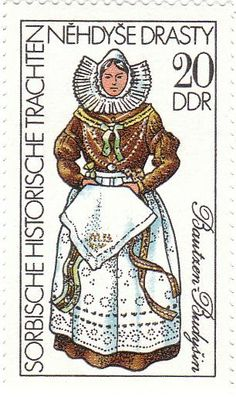 Stamp Collecting, Postage Stamps, Germany, Princess Zelda, Textiles, Costumes, Collection, Eastern Europe, Austria