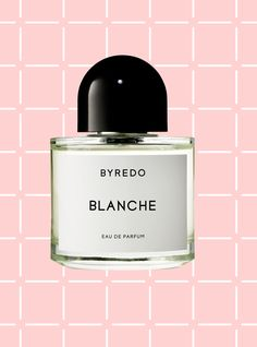 1155201381 Beauty Buzz · 19 fragrances for when you just want to smell clean #Byredo  #fragrance #perfume