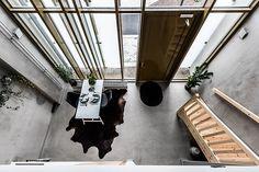 Bild: 1 rum bostadsr