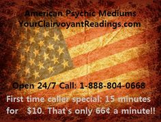 American Physic Psychics Medium + Materials - http://yourclairvoyantreadings.com/american-physic-psychics-medium-materials-2/
