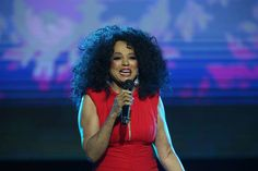 Diana Ross performs at the 'Keep the Promise' 2019 World AIDS Day Concert Presented by AIDS Healthcare Foundation in Dallas, Texas on Friday November 2019 Stock Pictures, Stock Photos, Keep The Promise, World Aids Day, Diana Ross, Motown, Royalty Free Photos, Dallas Texas, Concert