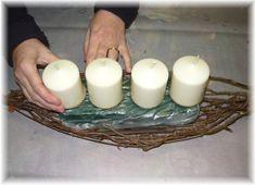 P1120247 Tea Lights, Candles, Breakfast, Food, Morning Coffee, Tea Light Candles, Essen, Candy, Meals