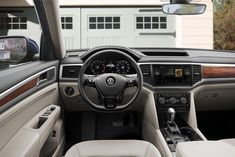the volkswagen guide thevolkswagenguide on pinterest pinterest