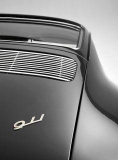 Industrial design #porsche #design #cars