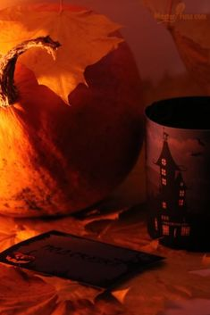 """The participants are trapped in a house with ghosts. All you need to do to organize the game in your house is to print, hide clues and give the """"Message"""" to players. Halloween Games, Halloween Ideas, Halloween Party, Escape Games, Escape Room, Pumpkin Carving, Printables, House, Home"""