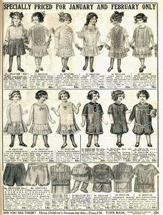 Edwardian Dress, Edwardian Fashion, Vintage Fashion, Edwardian Era, 1914 Fashion, Fashion History, Retro Mode, Historical Clothing, Fashion Plates