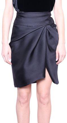 #lindelepalais.com        #Skirt                    #Giambattista #Valli #Silk #tulip #skirt #Lindelepalais.com #17336            Giambattista Valli Silk tulip skirt | Lindelepalais.com 17336                                           http://www.seapai.com/product.aspx?PID=351595
