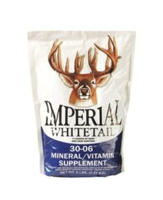 The hunting equipment continues to be developed and improved. A great range of hunting products increases the chance for drawing so wanted deer. However, when it comes to choose the best deer attractant, a hunter finds it rather difficult challenge. There are different types of deer attractants which contain various ingredients and flavors. It can be a liquid, powder, spray, block, etc. To determine which one works better is not that easy as it depends on some specific factors. We would like…