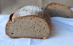 German Bread, Bread Rolls, Pampered Chef, Bakery, Recipes, Food, Baguette, Sandwiches, Baking Tips