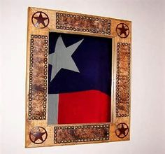Texas Star Welcome Sign House Decor Ideas Pinterest And Western