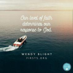 Wendy Blight