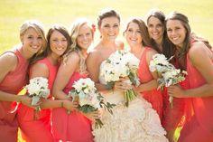 Seven Mile Meadows, Montana Wedding Venue. Brian Powers Photographer. Habitat Floral Missoula