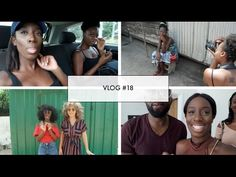 Vlog #18 - EXPLORING GHANA WITH YOUNG ENTREPRENEURS Ghana Style, Young Entrepreneurs, Exploring, Youtube, Beauty, Fashion, Moda, Fashion Styles, Explore