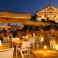 10 Best It When In Rome Images Rome Best Rooftop Bars