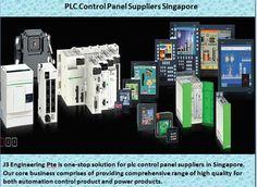 J3 Engineering Pte Ltd offers terminal Block in Singapore.