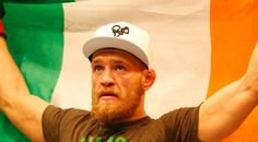 Conor McGregor Likely To Face Nate Diaz At UFC 196 According To... #ConorMcGregor: Conor McGregor Likely To Face Nate Diaz… #ConorMcGregor